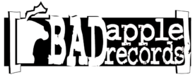 Bad Apple Records